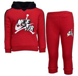 Nike Παιδικές φόρμες σετ Jordan